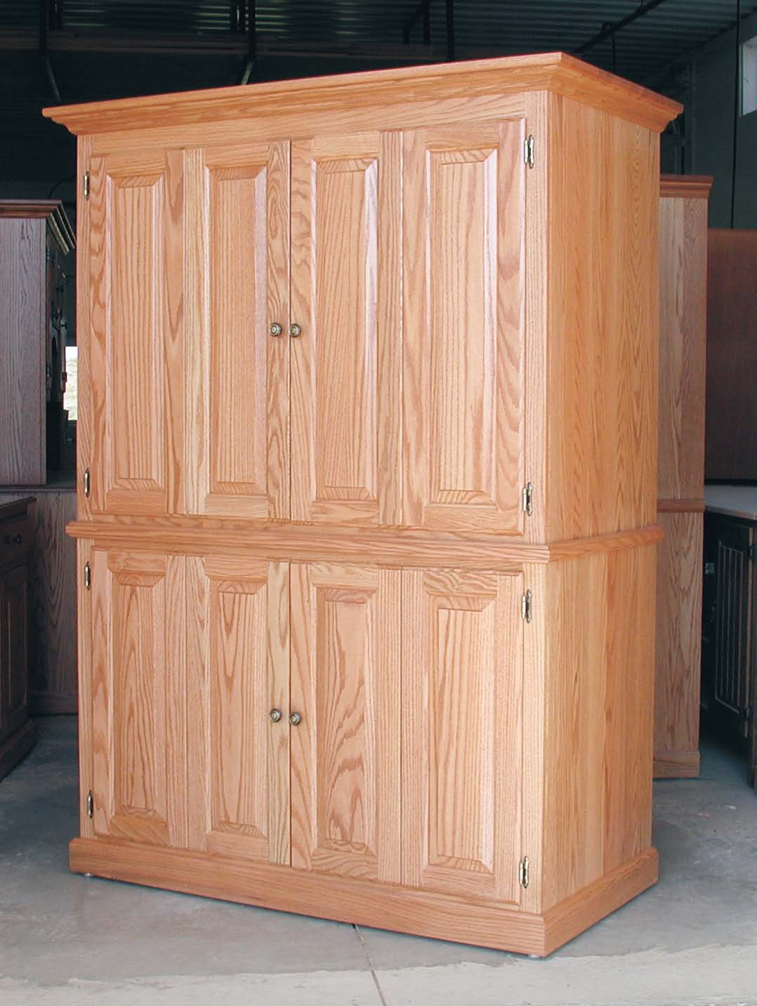 100 computer armoire oak tv stands solid wood computer armo